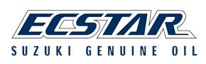 TEAM SUZUKI ECSTAR MotoGP - SMC FACTORY VISIT VIDEO